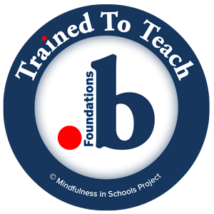 Trained-To-Teach-dot-B-Foundations (1)