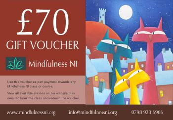 £70-Gift-Voucher