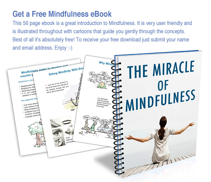 FREE-MINDFULNESS-EBOOK